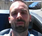 Rencontre Homme France à bourges  : Mike, 34 ans