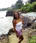 Rencontre Femme Cameroun à Douala  : Therese , 45 ans