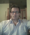 Richard 55 ans Marseille France
