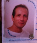 Richard 57 ans Merignac France