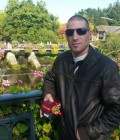 Rico 37 ans Malestroit France
