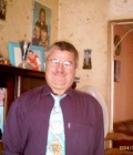Robert 62 ans Wattrelos 59150 France