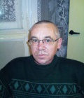 Roland 56 ans Redon France