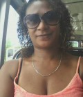 Rosabelle 38 ans Curepipe Maurice