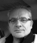 Salvatore 53 ans Orchies France