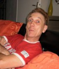 Serge 64 ans Arras France