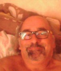 Simon 58 ans Oullins France