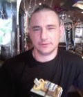 Stephane 42 ans Pont L Abbe France