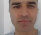 Stephane 45 ans Sarcelle France