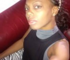 Tendress 32 ans Libreville Gabon