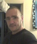 Theo 38 ans Rennes France