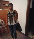 Therese 34 ans Centre Cameroun