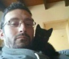 Thierry  37 ans Chantonnay  France