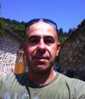 Thierry 50 ans Pontault France