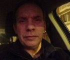 Thierry 52 ans Asnieres  France