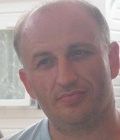 Thierry 52 ans Esbly France