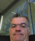 Thierry 53 ans Bordeaux France