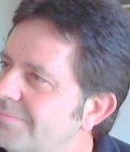 Thierry 53 ans Tours France