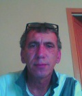 Thierry 54 ans Gien France