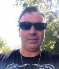 Thierry 54 ans Lafarlede France