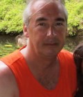 Thierry 57 ans Villenoy France
