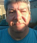 Thierry 60 ans Confolens France