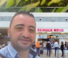 Thomas 38 ans Toulouse  France