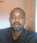 Thomias 45 ans Les Abymes /guadeloupe Guadeloupe