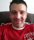Tiimes 42 ans Montpellier France