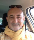 Tim 52 ans Bordeaux  France