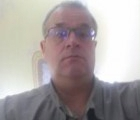 Vincent  51 ans Stenay France