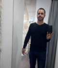 Vincent 36 ans Poitiers France