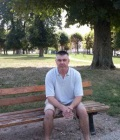 William 45 ans Chalons En Champagne France