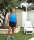 William 65 ans Ancenis France