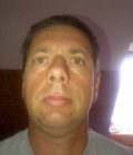 Yvon 51 ans Brest France