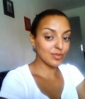 Zora 37 ans Toulouse France