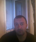 Zoubir 47 ans La Lechere France