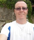 alain 49 ans Cergy France