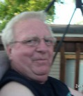andre 69 ans Quebec Canada