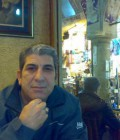 andrey 45 ans Luxembourg Luxembourg