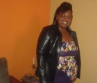antonella 27 ans Plaisance Rose-hill Maurice