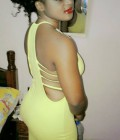 belle  22 ans Beauvais France