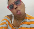 berry 28 ans Port Louis Maurice