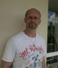 bruno 51 ans Coulaines France