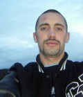 cedric  33 ans Chateauroux France