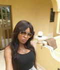 chacha  34 ans Lomé  Togo