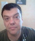 christian 47 ans Clermont Ferrand France
