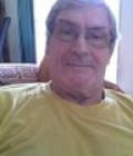 christian 67 ans Basse Terre Guadeloupe