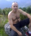 christophe 46 ans Vic En Bigorre France