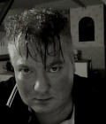christophe 48 ans Montcenis France